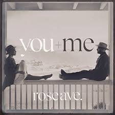 CDClub - You+Me/Pink+Dallas Green/-Rose Ave./CD/2014/New/